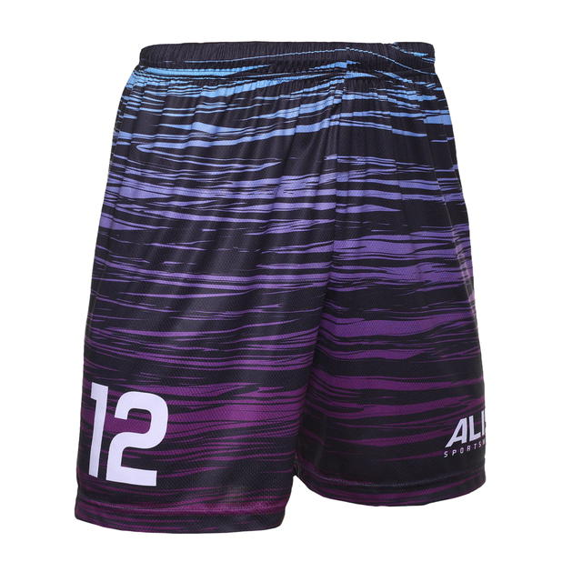 Volleyball Shorts